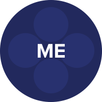 iconMe